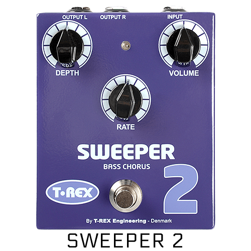 sweeper-2PRODUCT-LINK.png