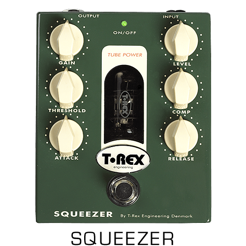 Squeezer-PRODUCT-LINK.png