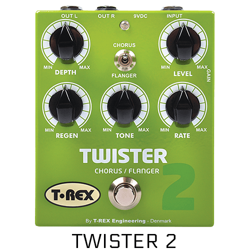 Twister2-PRODUCT-LINK.png