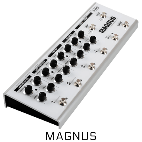 magnus-PRODUCT-LINK.png