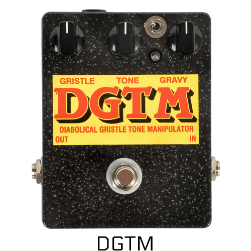 DGTM-PRODUCT-LINK.png