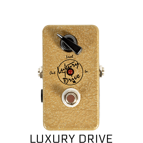 Luxury-Drive-PRODUCT-LINK.png