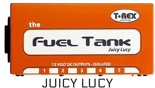 Juicy-Lucy-PRODUCT-LINK.png