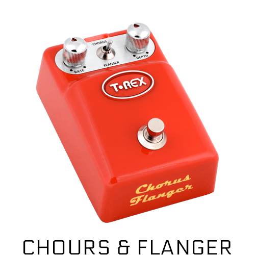 TB-Chorus-Flanger-PRODUCT-LINK.png
