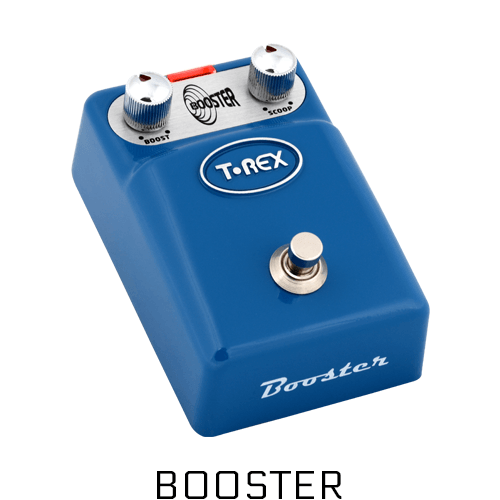 TB-Booster-PRODUCT-LINK.png