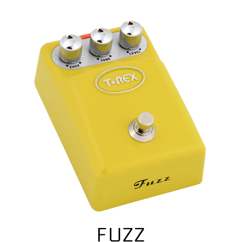 TB-Fuzz-PRODUCT-LINK.png