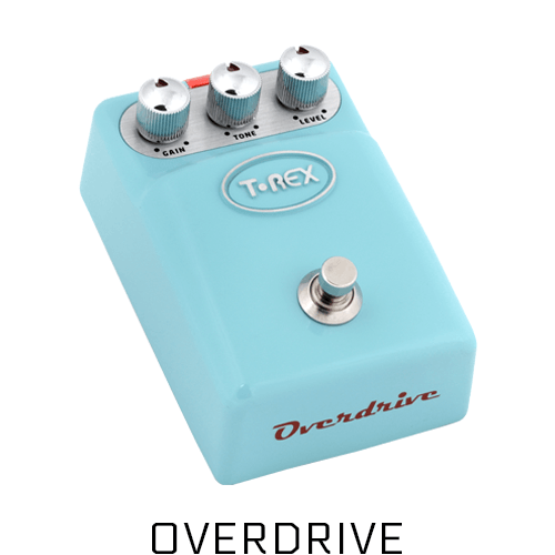 TB-Overdrive-PRODUCT-LINK.png