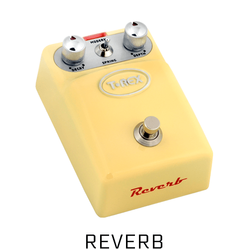 TB-Reverb-PRODUCT-LINK.png