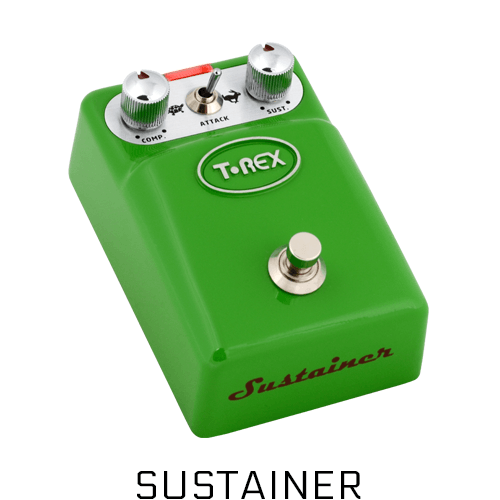TB-Sustainer-PRODUCT-LINK.png