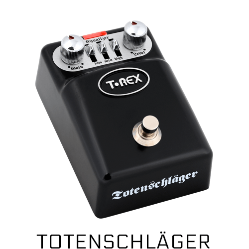 TB-Totenschlager-PRODUCT-LINK.png