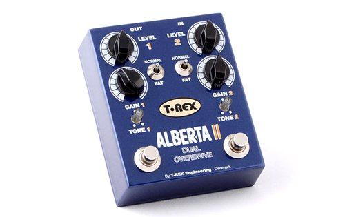 Alberta-II-LEFT.jpg