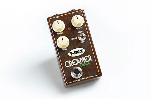 Creamer-LEFT.jpg