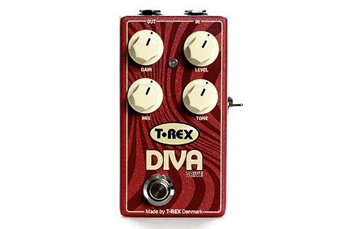 Diva-Drive-SLIDE-3.jpg