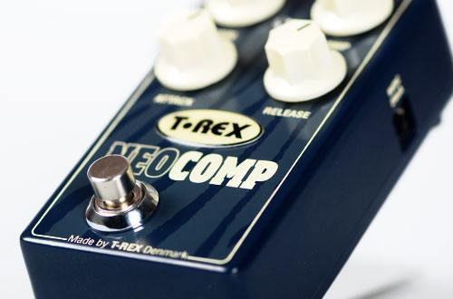 NeoComp-SLIDE-2.jpg