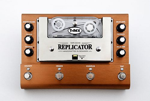 T-Rex-Replicator-SLIDE-3.jpg