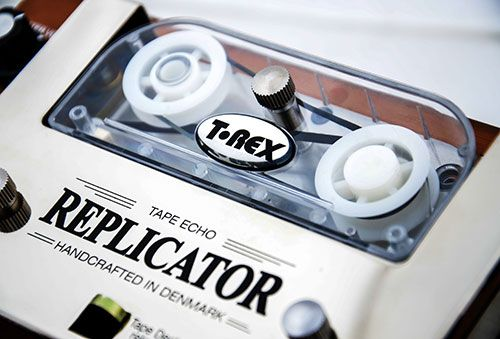 T-Rex-Replicator-SLIDE-7.jpg