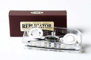 T-Rex-Replicator-TAPE-CARTRIDGE-1.jpg