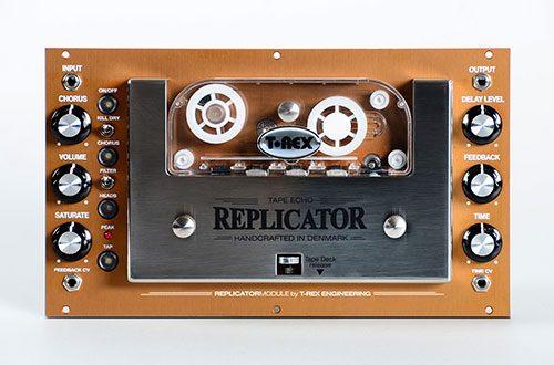 Replicator-Module-1_web.jpg
