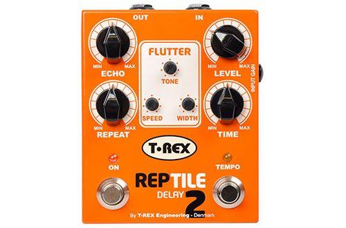 Reptile2-FACE.jpg