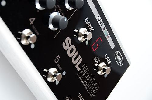 SoulMate-CU.jpg