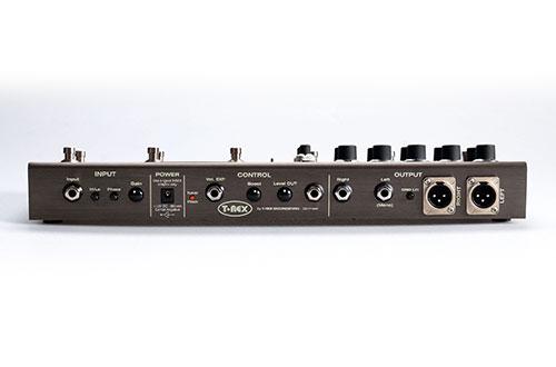 SM-Acoustic_back-paneljpg