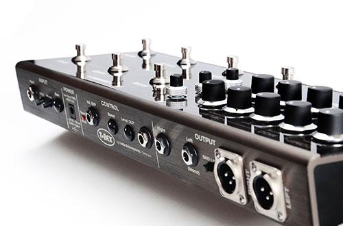 SM-Acoustic_back-panel_CUjpg