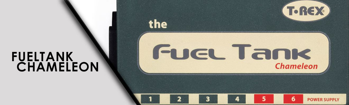FuelTank-Chameleon-TOP.jpg