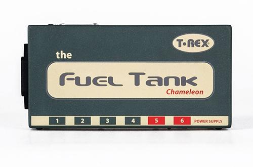 FuelTank-Chameleon-1.jpg
