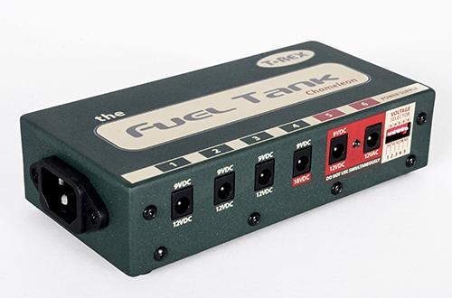 FuelTank-Chameleon-2.jpg