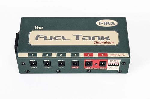 FuelTank-Chameleon-3.jpg
