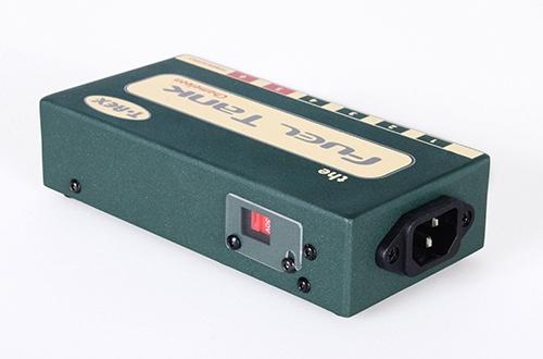 FuelTank-Chameleon-8.jpg