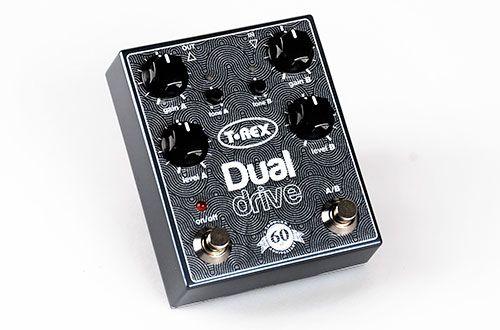 Dual-Drive-SLIDE-1.jpg