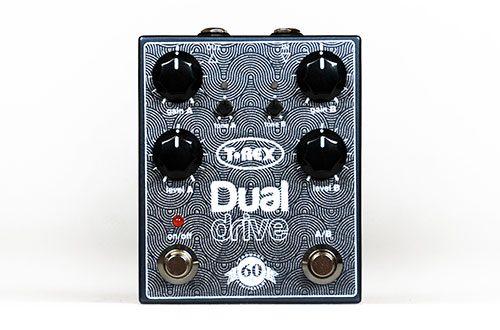 DualDrive-SLIDE-3.jpg