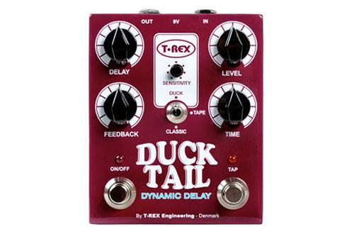 Duck-Tail-FACE.jpg