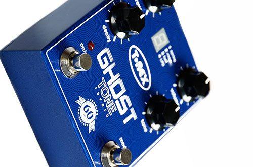 Ghost-Tone-Reverb-SLIDE-2.jpg