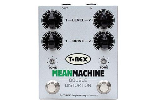 Mean-Machine-FACE.jpg
