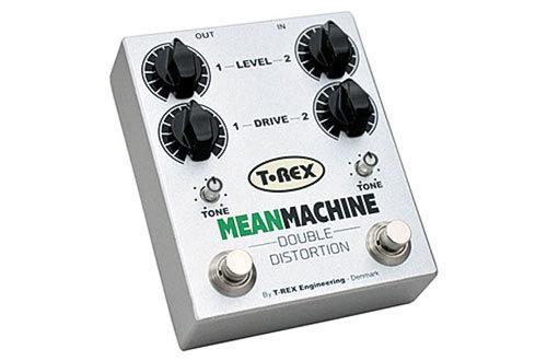 Mean-Machine-LEFT.jpg