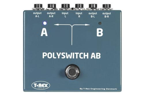 Polyswitch-FRONT.jpg