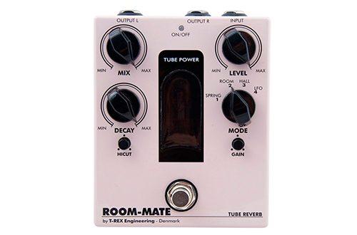 Room-Mate-FRONT.jpg