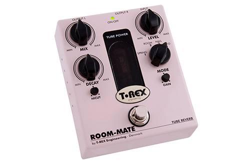 Room-Mate-LEFT.jpg