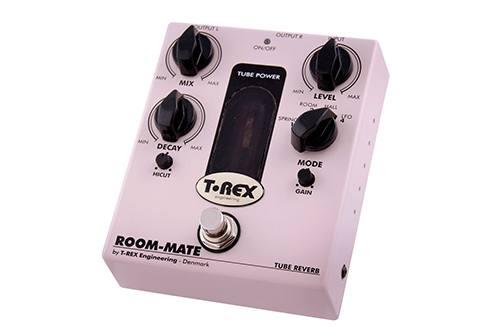 Room-Mate-RIGHT.jpg