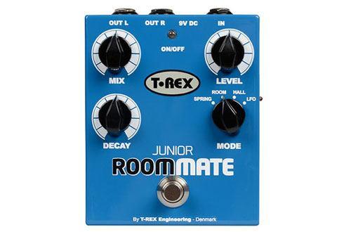 RoomMate-Jr-FACE.jpg
