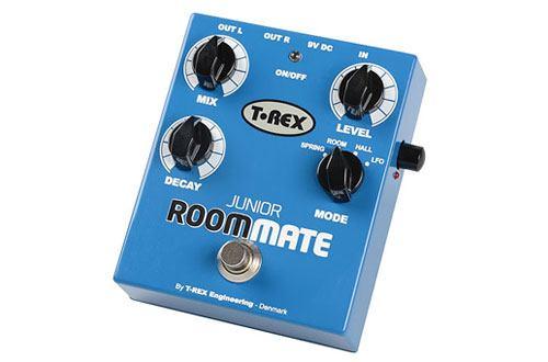 RoomMate-Jr-RIGHT.jpg