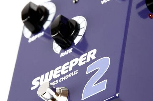 Sweeper2-CU.jpg