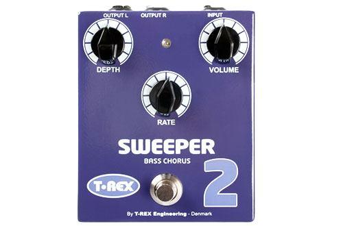 Sweeper2-FACE.jpg