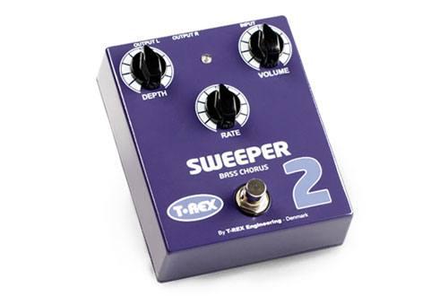 Sweeper2-LEFT.jpg