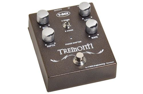 Tremonti-LEFT.jpg