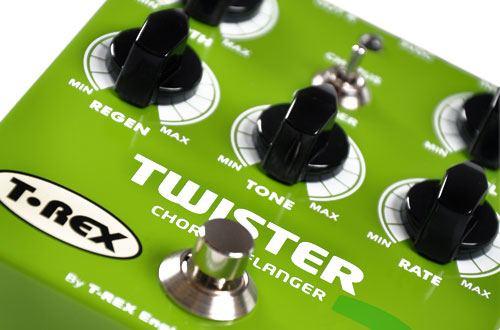 Twister2-CU.jpg