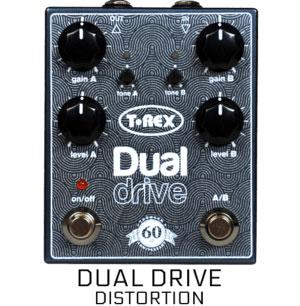 Dual-Drive-EXCLUSIVE-LINK.jpg