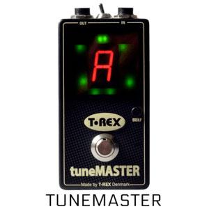 TuneMaster-PRODUCT-LINK.jpg